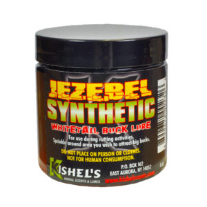 JEZEBEL-SYNTHETIC-4-OZ