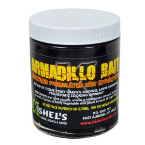 Kishels-ARMADILLO-BAIT