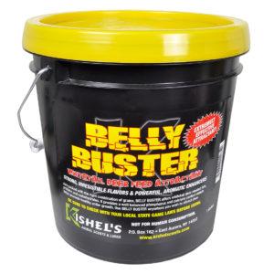 Kishels-BELLY-BUSTER
