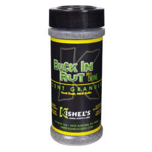 Kishels-BUCK-IN-RUT-PLUS-URINE