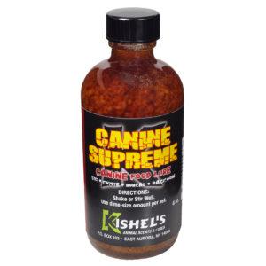 Kishels-CANINE-SUPREME