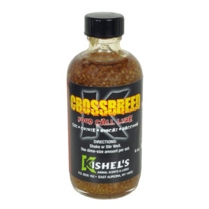 Kishels-CROSSBREED-4-OZ