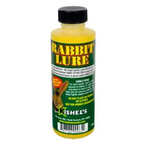 Kishels-RABBIT-LURE