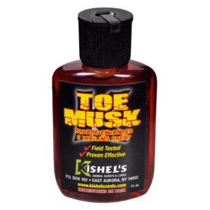 Kishels-TOE-MUSK