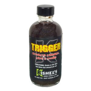 Kishels-TRIGGER
