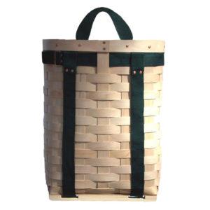 Kishels-Trapper-Pack-Basket