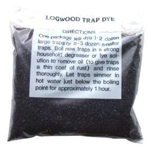 Kishels-black-logwood-dye