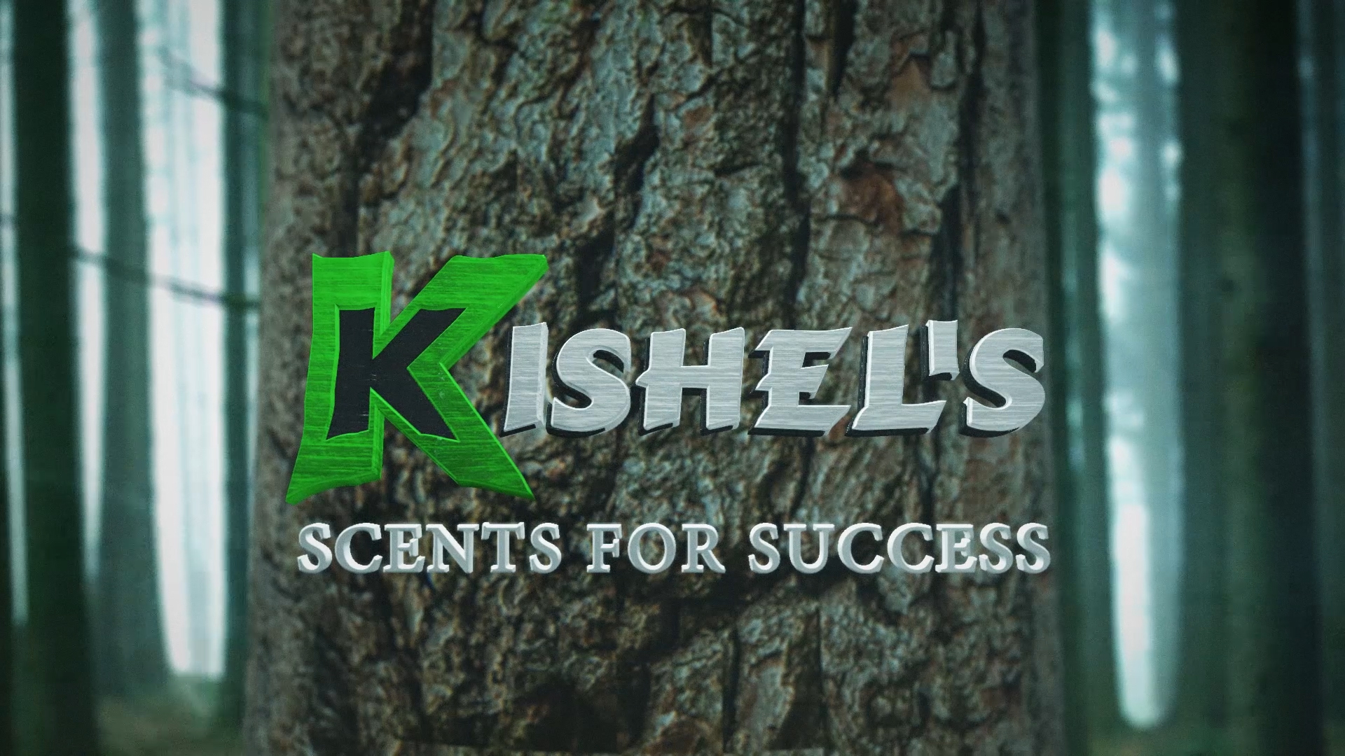Kishel scents scents for success sciox Image collections